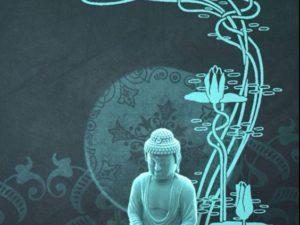 Mindfulness. Cinco Entrenamientos hacia la Plena Conciencia