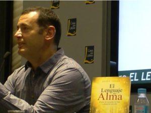 Tenemos la capacidad innata de escuchar la vida y alinearnos con sus mensajes. Josep Soler.