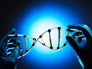 Reeditar la humanidad. La genética está lista; la ética, no.