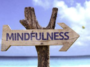 Más que mindfulness (conciencia plena), toca enseñar kindfulness: bondad plena.