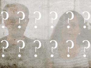 1.6.Preguntas Esenciales