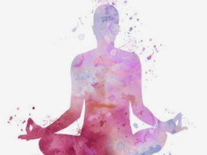 Meditación focalizada en tu cuerpo
