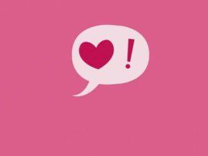 ¿Has probado a comunicarte desde el corazón?