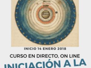 Curso de Iniciación a la Astrología. Juan Trigo