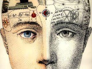 Instala, actualiza y elimina creencias de tu software cognitivo