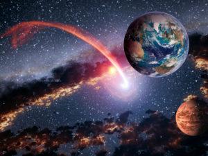 La astrología. El conocimiento protector