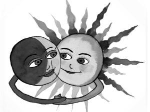 ¿Sabemos diferenciar lo que es una pareja de lo que no lo es?