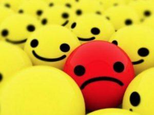 Sobre el pesimismo: ¿Nos gusta anticipar calamidades?º