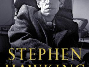 Siete frases célebres de Stephen Hawking