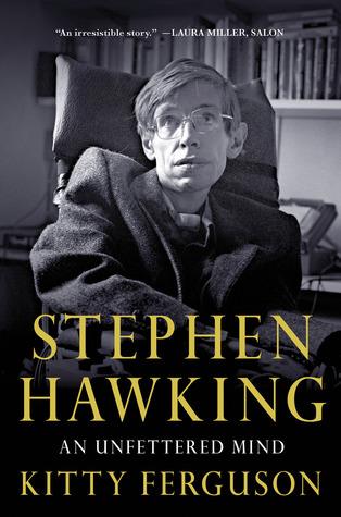 Siete Frases Célebres De Stephen Hawking Plano Sin Fin