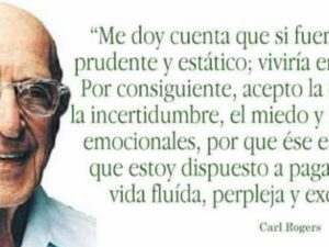 El síndrome de la sociedad-parvulario. Juan Trigo