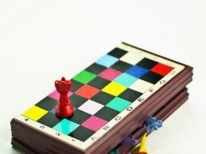 Reinventando las reglas del juego en la pareja