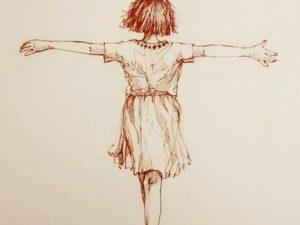 Equilibr-ARTE, el arte de encontrar el punto intermedio