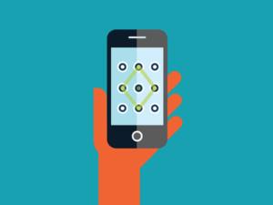Manual del buen uso del teléfono móvil para menores de edad