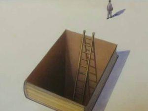 ¿Cómo distinguir los libros valiosos de los que no lo son?