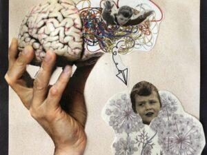 El poder hipnótico de lo aprendido